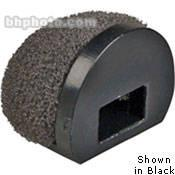 Voice Technologies Pro Foam Windscreen for Voice VT0258