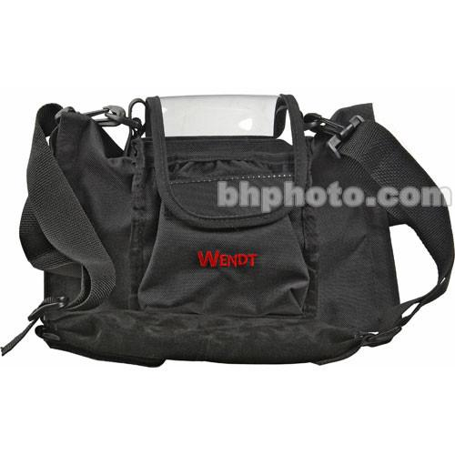 Wendt  X3 Audio Mixer Bag X3BAG