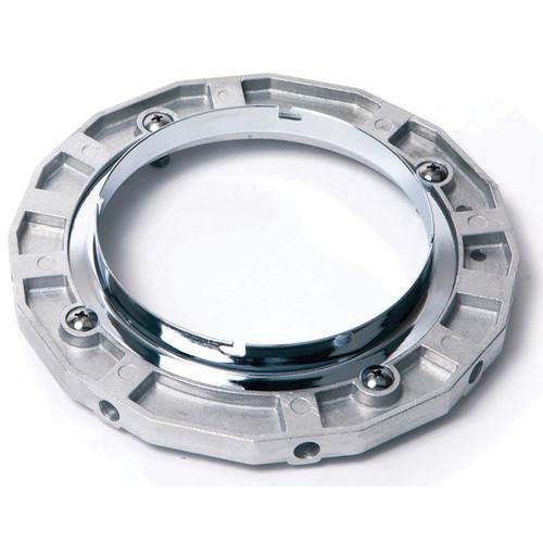Westcott Speed Ring for Strip Bank & Octa Bank 3521