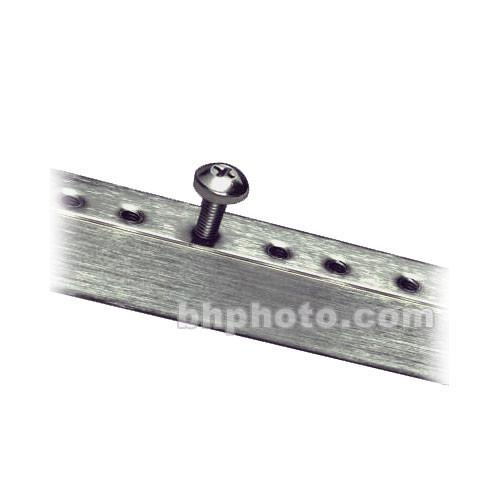 Winsted  Tapped Outer Rack Rails 90266