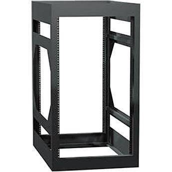 Winsted  Vertical Rack Cabinet 90022
