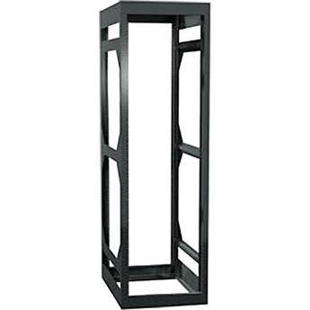 Winsted  Vertical Rack Cabinet 90026