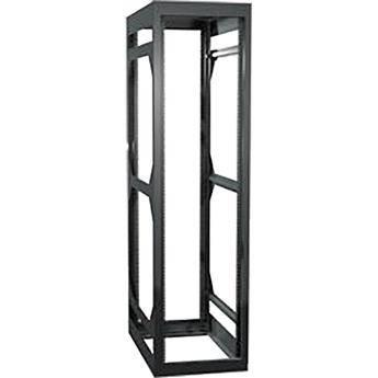 Winsted  Vertical Rack Cabinet 90038