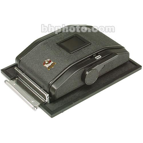 Wista  Roll Film Holder 211034