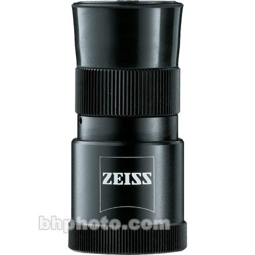Zeiss 3x12B Mono Tripler Monocular with Adapter 49 01 24