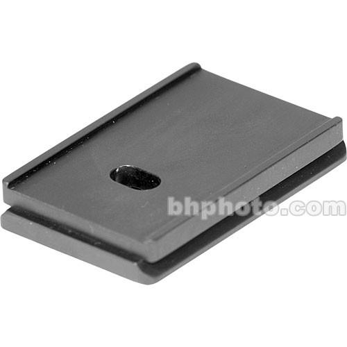 Acratech Arca-Type Quick Release Plate for Hasselblad 2144