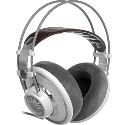 AKG  K 701 - Reference Headphones 2458X00180