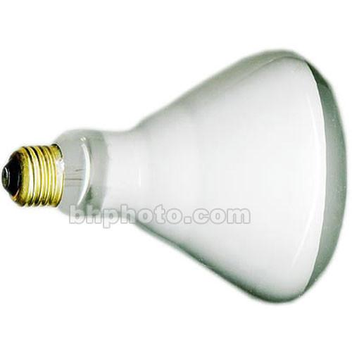 Altman 120W/120V Spot Bulb for Par 38 90-120BR40/SP