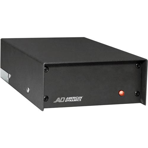 American Dynamics AD1421 Video Distribution Amplifier AD1421
