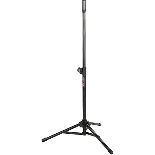AmpliVox Sound Systems S1090 Adjustable Tripod Speaker S1090