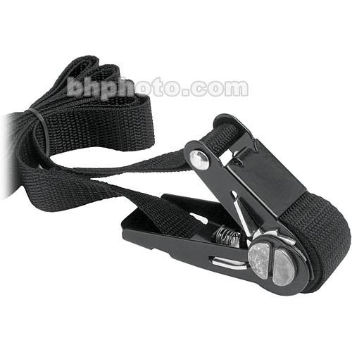 Apollo  VSBW 12' Safety Belt Ratchet SBWQ