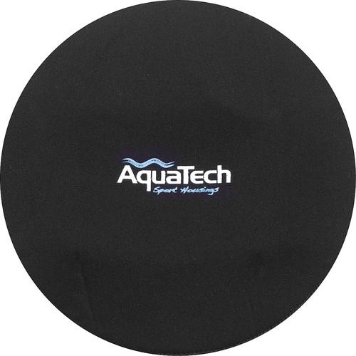AquaTech Neoprene Port Cover for LP-3 8