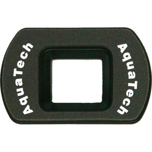 AquaTech NEP-80 Eyepiece for All Weather Shield for Select 1354