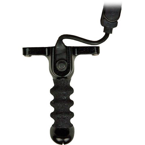 AquaTech  Pistol Grip with Shutter Release 1201