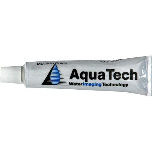 AquaTech  Silicone Grease 1231