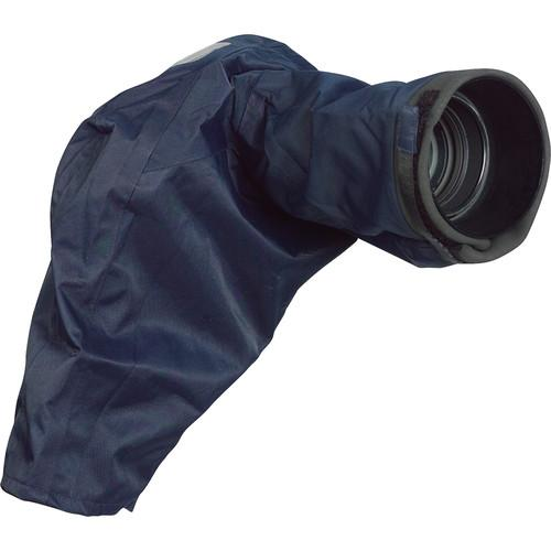AquaTech  SS-SPORT Rain Cover (Navy) 1308