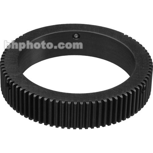 Aquatica 18705 Focus Gear for Aquatica Underwater Housing 18705
