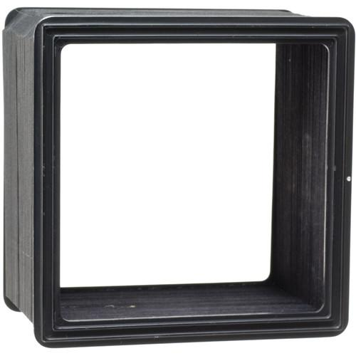 Arca-Swiss 70cm Synthetic Bellows for 4x5