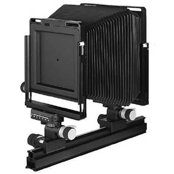 Arca-Swiss  F-Metric 5x7 View Camera 13157