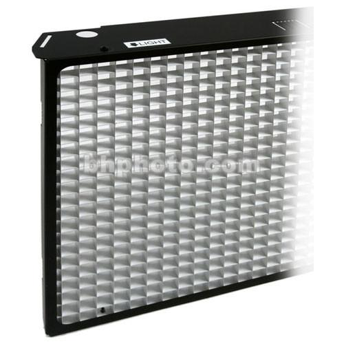 Arri  Egg Crate - White, Narrow L2.84005.E