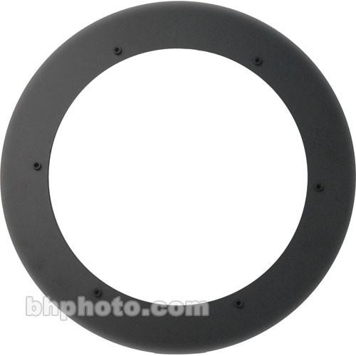 Arri Replacement Lens Ring for Arrisun 12 Plus L4.76831.E