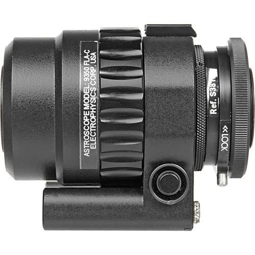 AstroScope Night Vision Adapter 9350-30-3LPRO 914952
