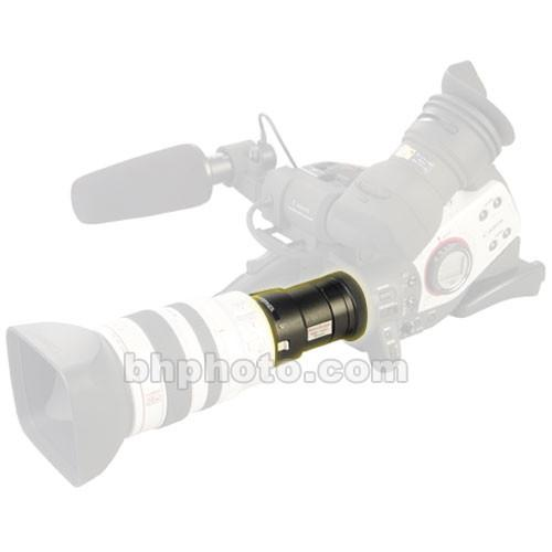 AstroScope Night Vision Adapter 9350XL-3PRO 914657