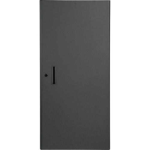 Atlas Sound  SFD35 Solid Front Door SFD35