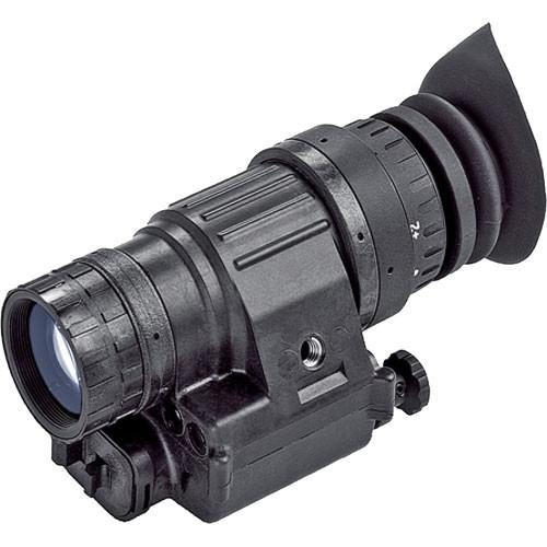ATN 6015-4 1.0x 4th Generation Night Vision Monocular NVMP601540