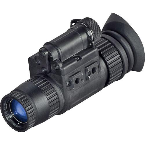 ATN NVM14-2 1.0x 2nd Generation Plus Night Vision NVMPAN1420