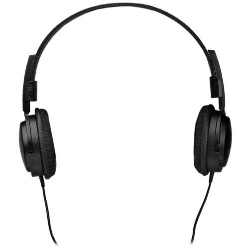 Audio-Technica  ATH-M2X Headphone ATH-M2X