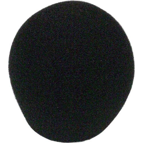 Audix  Windscreen for OM Series Microphones WS357