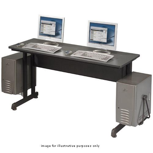 Balt PJ - Training Table and Workstation - 55 x 89824