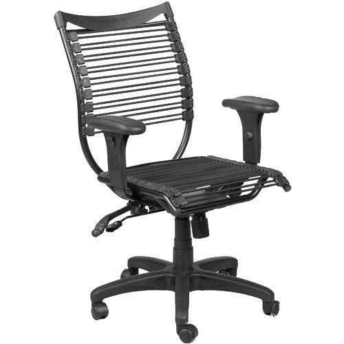 Balt Seatflex Model 34421 Managerial Chair with Arms 34421