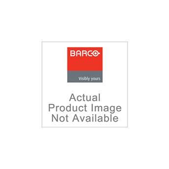 Barco  XLD (2.8-5.5) Zoom Projector Lens R9852100