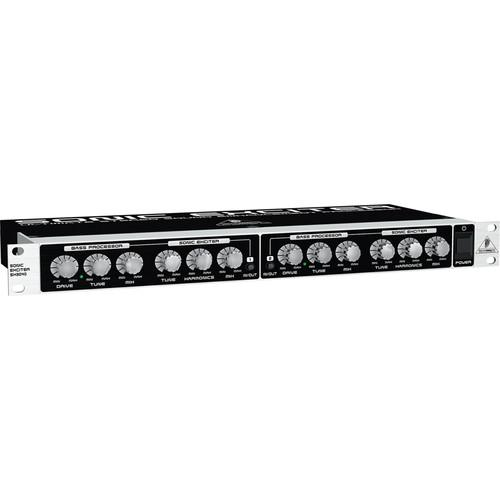 Behringer  SX3040 Enhancement Processor SX3040