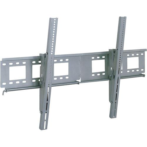 Bentley PLAW-CB2100 Adjustable LCD/Plasma Wall Mount PLAW-CB2100