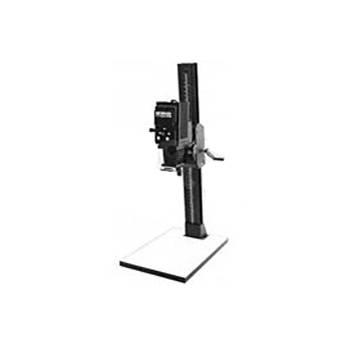 Beseler 67XLD Dichroic (Color) Enlarger with Stabilizer 6799-02
