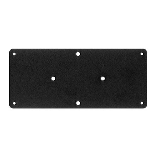 Blue Robbie Rack Shelf Adapter ROBBIE RACKMOUNT ADAPTER
