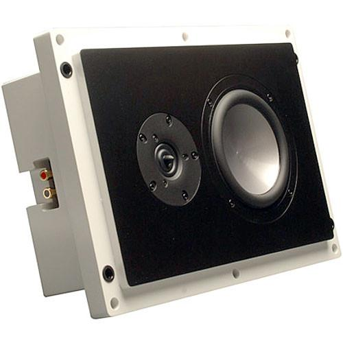 Blue Sky International I/ON - Wall Mount Passive Studio I/ON