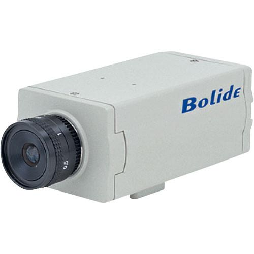 Bolide Technology Group BB1001/12/24 Professional BB1001/12/24