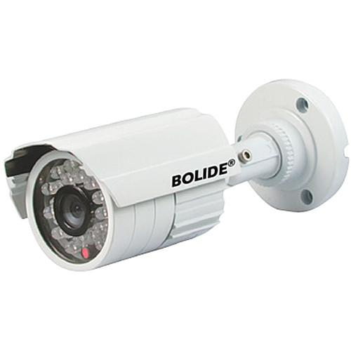 Bolide Technology Group BC6035H 3-Axis IR Camera BC6035H/A