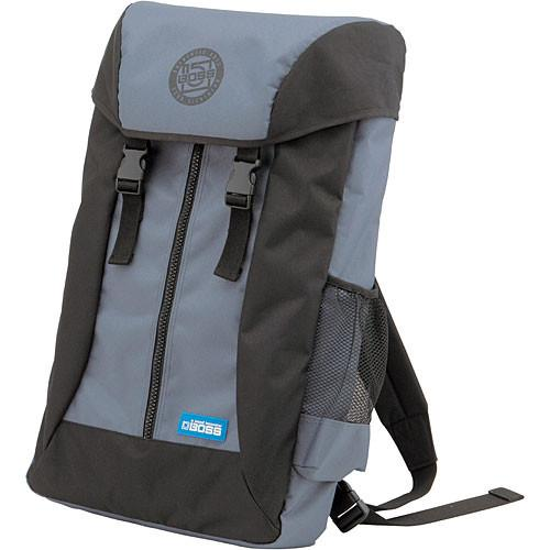 BOSS BA-CB3 - Carrying Bag for GT/RC/BR Devices BA-CB3