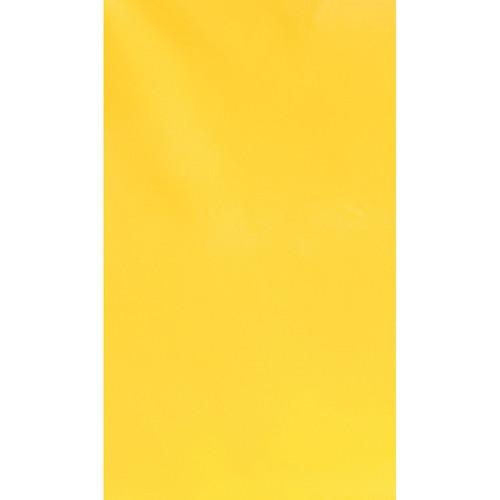 Botero #025 Muslin Background (10x24', Yellow) M0251024