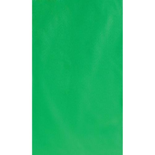 Botero #026 10x24' Muslin Background - Chroma-Key Green M0261024