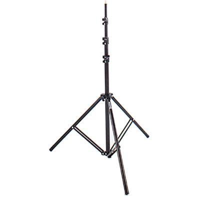 Bowens  10' Compact Light Stand (Black) BW-6610