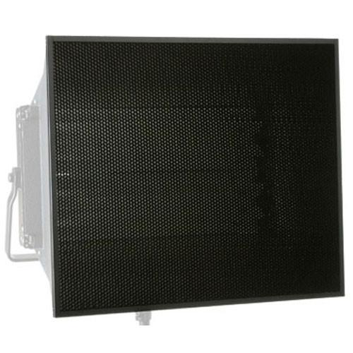 Bowens  30 Degree Grid for BW4452 BW-4456