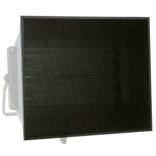 Bowens  30 Degree Grid for SL455 BW-4455
