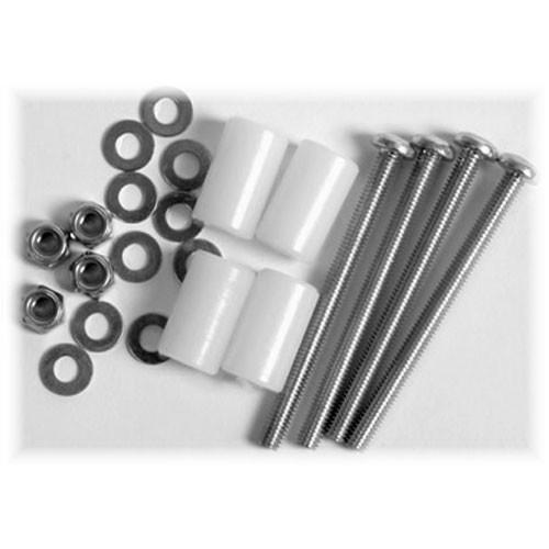 Bowens  End Stops (Set of 4) BW-2606