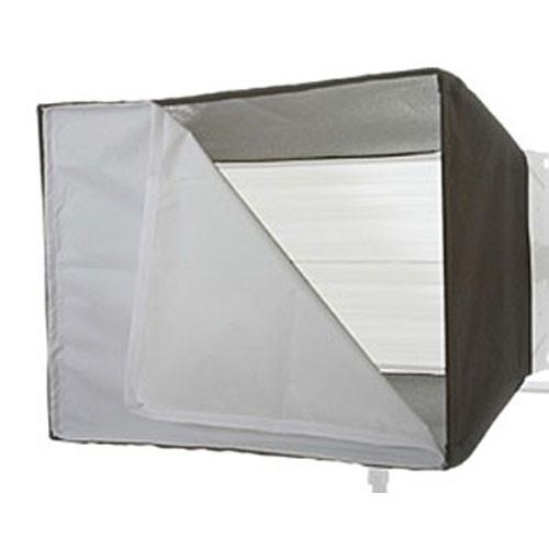 Bowens  Softbox Kit for StudioLite SL455 BW-4457